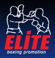 Elite Boxing Promotion